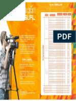 ComunicacionAudiovisual IDC