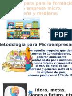Telecomunicación UNAM