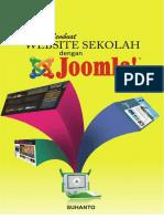 87sample-joomlasekolah.pdf