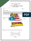 2012test1f4addmaths-140118080240-phpapp02
