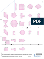 domino_areas_figuras_planas.pdf