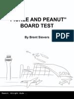 P&P_Test
