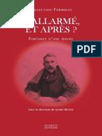 Schiavetta-Bernardo- La-méthode-du-mirage-Philosophie-de-la-composition-du-sonnet-en-yx
