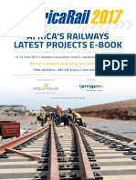 africa-rail-2017-projects-ebook.pdf