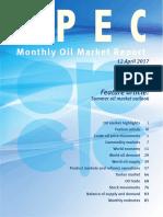 MOMR April 2017.pdf