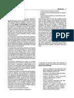 Manual de Neurofisiología 9a Edición Cap 1