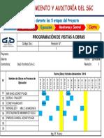 GyG Seguimiento y Auditoría SGC en Obras.pdf