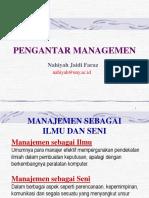 materi-pengantar-manajemen-s1-2013.pdf