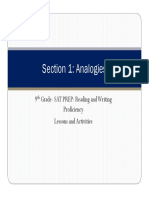section 1 analogies.pdf
