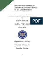 SADIA MASOOD THESIS 7.pdf