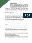 Soal Dan Jawaban Materi Bab 7 Teori Akuntansi Suwardjono