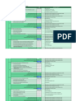 Skpmg2 Excel Hema