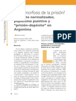Dialnet-MetamorfosisDeLaPrisionProyectoNormalizadorPopulis-5407126.pdf