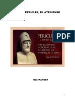 PERICLES EL ATENIENSE, por Warner Rex.pdf