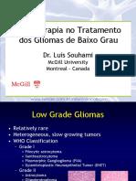 0915-0935 - Luis Souhami