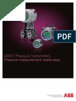 DP transmitter debris filter.pdf