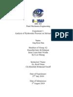60690349-ERT-205-Lab-1.pdf