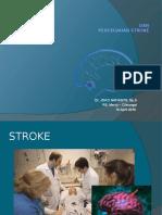 Stroke Umum (1)