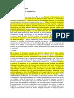 Documento de Origen y Evolución Del Desarrollo