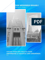STATIKA DAN MEKANIKA BAHAN I.pdf