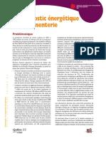 149_Diag_energ_cimenterie.pdf