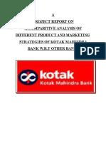 70878495-kotak-mahindra-bank-121121123739-phpapp02 (1)
