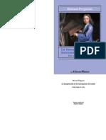 FERGUSON - Interpretación Instrumentos de Teclado