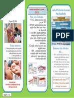 Leaflet Imunisasi 2017 2 PDF