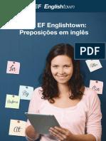 Br PDF Guia Prepositions