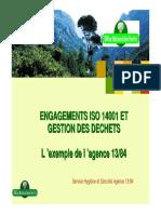 Presentation_ONF.pdf