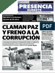 PDF Presencia 15 Abril 2017-