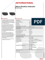 Pro Hls 200010001