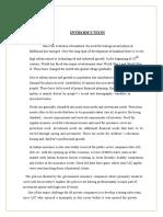 CP Final Report Kkjl