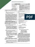 antecedentes- DS-3050-2015-EF.pdf