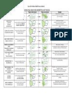recursos_arcgis_rf_selecciones.pdf