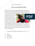Hernan Merford-Worksheet-