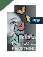 CURSO PRÁCTICO DE   REBIRTHING.doc