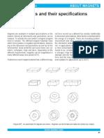 MSNew.pdf
