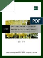 GUÍA_II_PRAGMÁTICA_2016-17