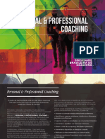 conteudo-programatico-PPC SBC coaching