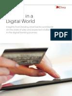 Banking in a Digital World meenakshi.pdf