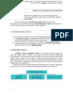 04. Documentación sanitaria