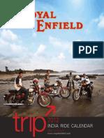 Ride Calendar 2012.pdf