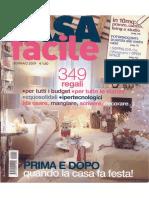 'Docslide.it 2009 Ditre Italia Divani Rassegna Stampa.pdf'