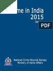Statistics 2015 Rev1
