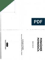 187054026-Ponasanje-Potrosaca-Branko-Maricic-12-20km.pdf
