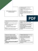 02._Populacija_i_uzorak.pdf