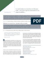 015-024.pdf