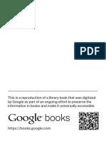 Bibliotheca Arabico Hispana Escurialensi