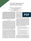 plcransomware.pdf